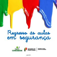 Regresso_as_aulas_Brochura_Página_01