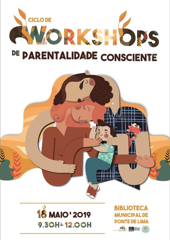 Workshop de parentalidade consciente a4 3 prancheta 1 1 1024 800