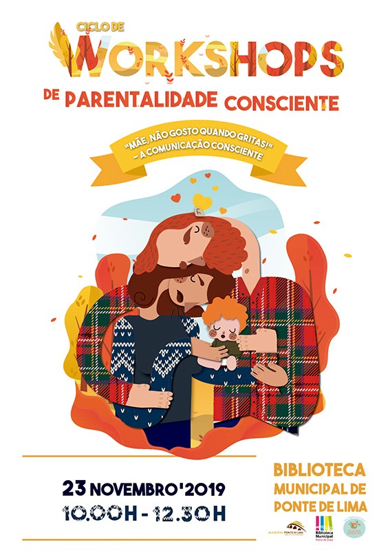 Workshop de parentalidade consciente 3 1 1024 800