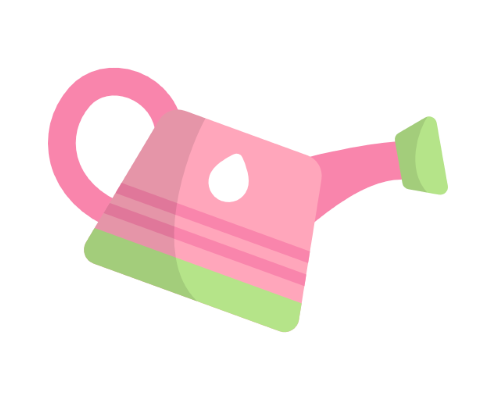 023 watering can 496 400 1 496 400